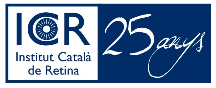 Logotip IRC