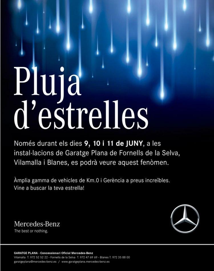 campanya-pluja-estrelles-garatgeplana_2016