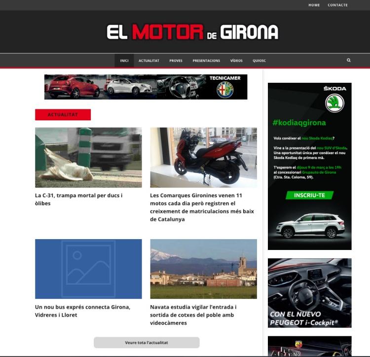 captura-web-motor-gi