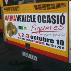 Firavo_bus