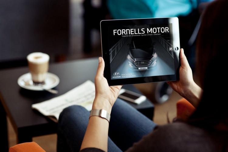 fornells-motor-ipad
