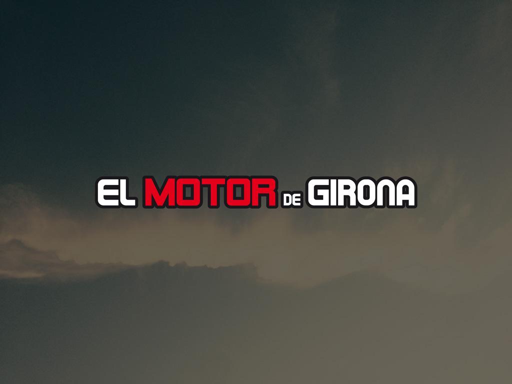 logo-el-motor-de-girona