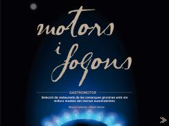 motorsifogons-1