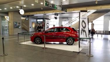 Hyundai i30 - Fornells Motor