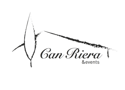 Logotip Can Riera