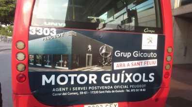 BUS_Gicauto_darrera
