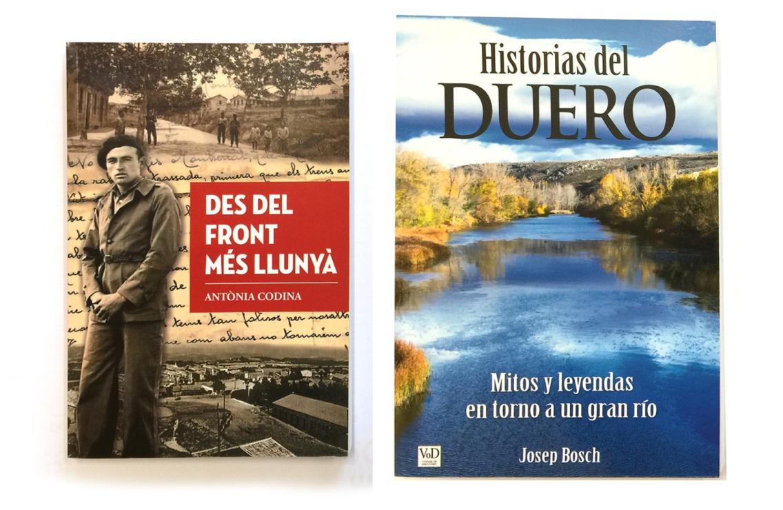 llibres2