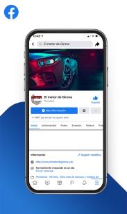 motorgi-facebook