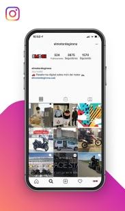 motorgirona-instagram